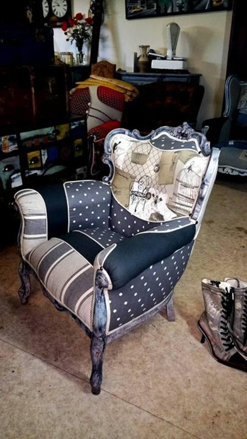 Cuisine moderne sherbrooke - Salon canape fauteuil ...