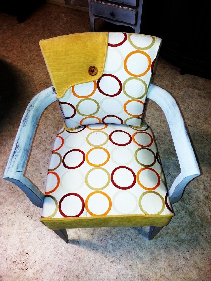 Assez salon fauteuil canape - Page 4 EK42