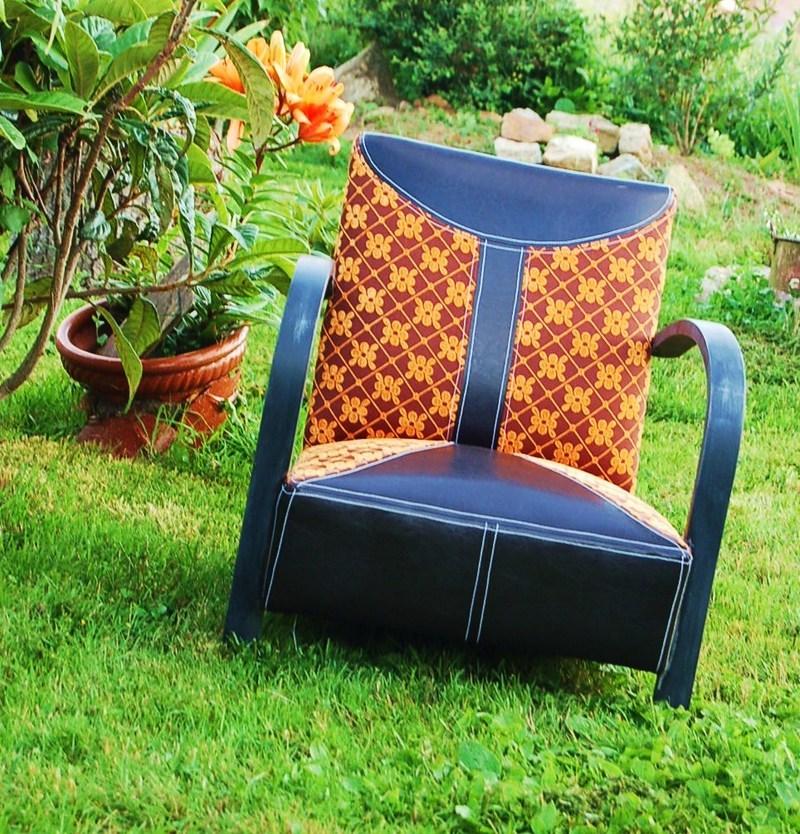 fauteuil bridge 300 euros centerblog. Black Bedroom Furniture Sets. Home Design Ideas