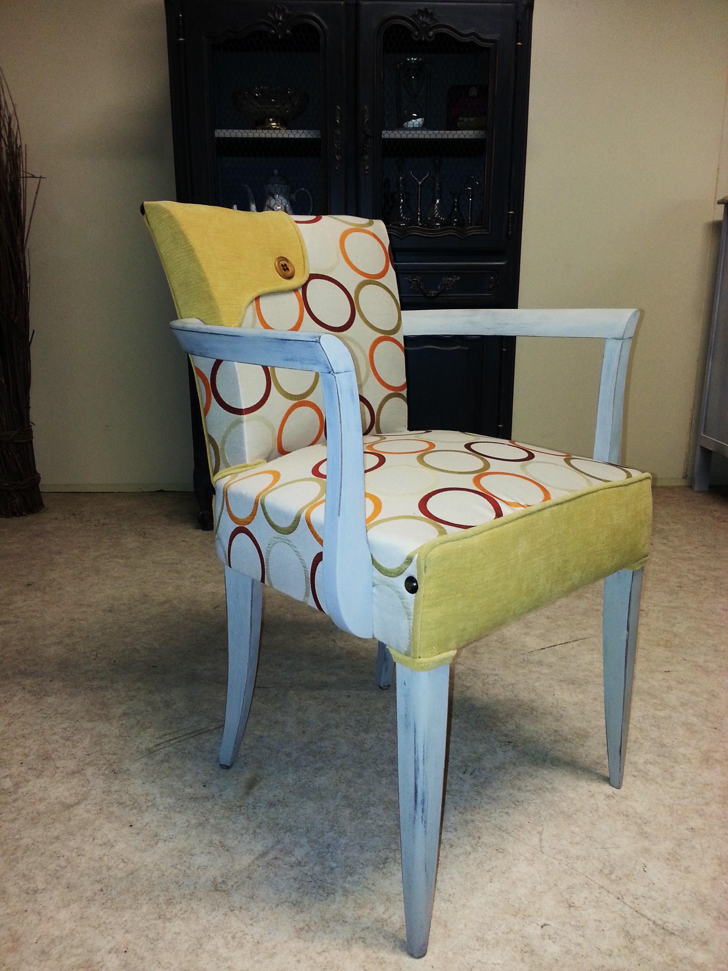 salon fauteuil canape page 4. Black Bedroom Furniture Sets. Home Design Ideas