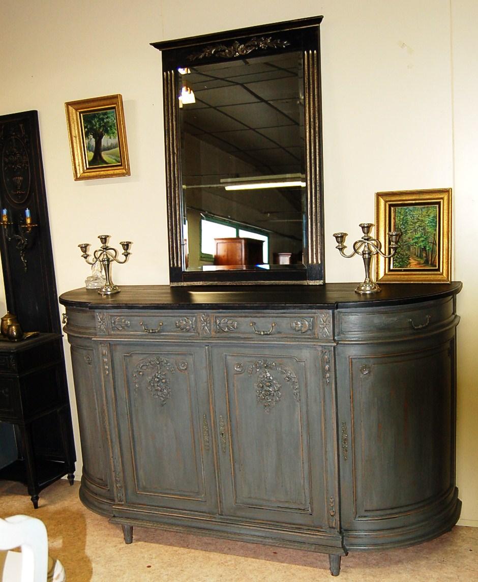 meubles et objets a vendre. Black Bedroom Furniture Sets. Home Design Ideas