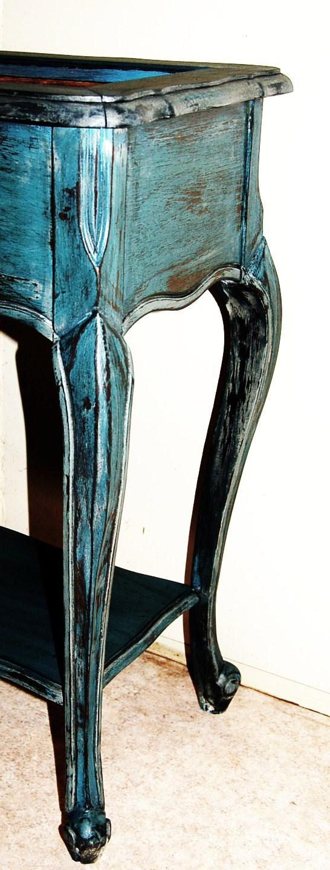 patine et relooking sans frontiere page 26. Black Bedroom Furniture Sets. Home Design Ideas
