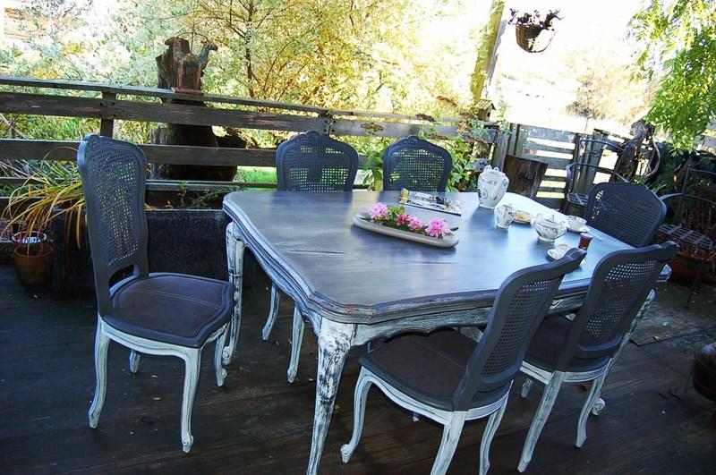 D co table de jardin bonne qualite 11 tours table basse ikea hemnes table de - Table jardin nice tours ...